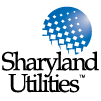 Sharyland Utilities logo